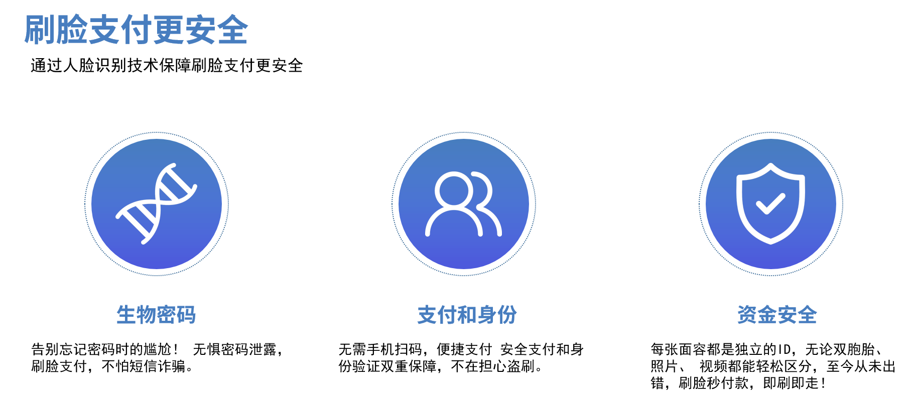 河南新支付加盟
