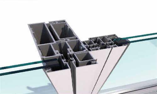 郴州建筑幕墙服务热线保质保量