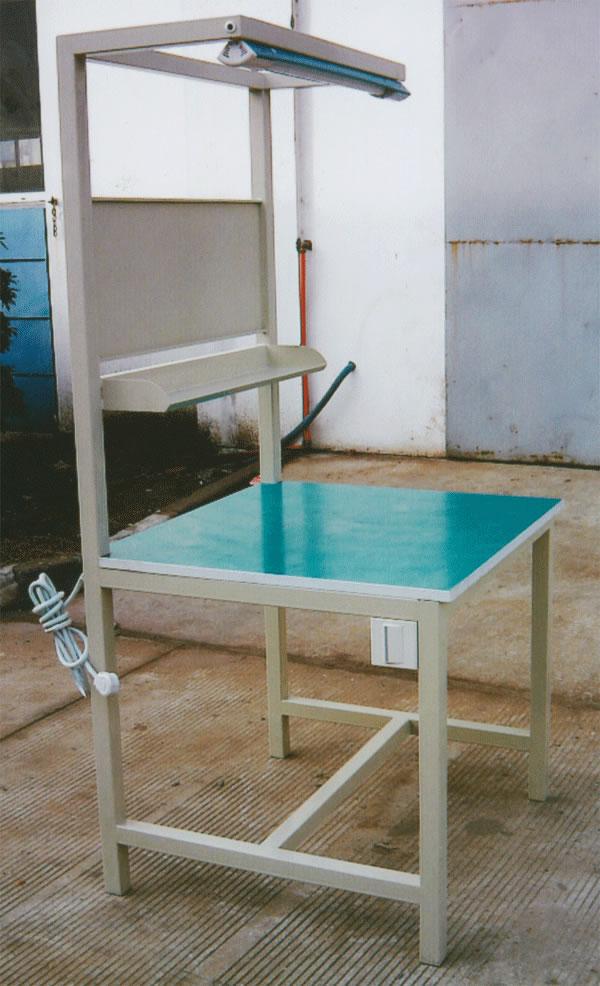 海淀正规的置物架厂商金质服务