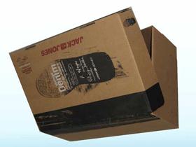 长葛枣精品包装盒生产厂家产品展示