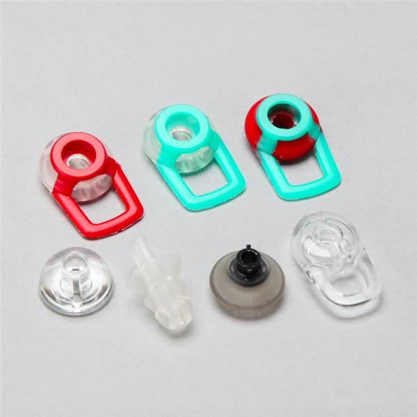 耐用的硅胶牙胶生产厂商定制售后无忧
