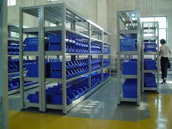 北京平价的简易货架订制来电咨询