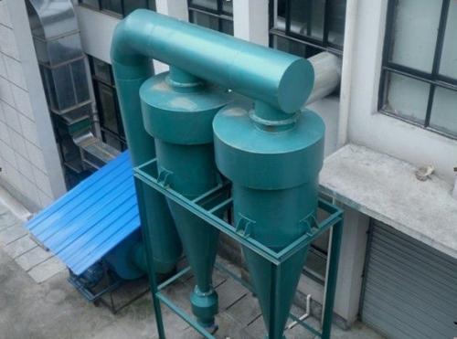 吉林旋风脉冲袋式除尘器厂家