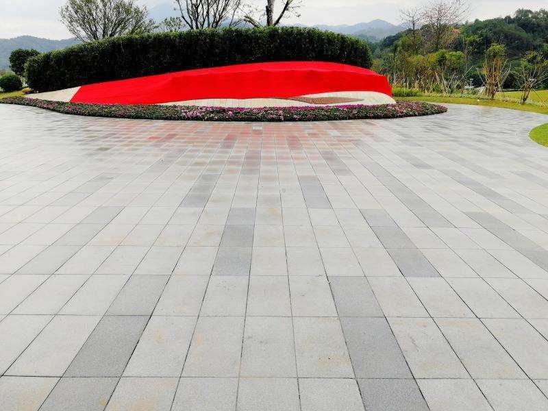 商丘陶瓷透水磚價格/陶土燒結磚詳細報價單【推薦】