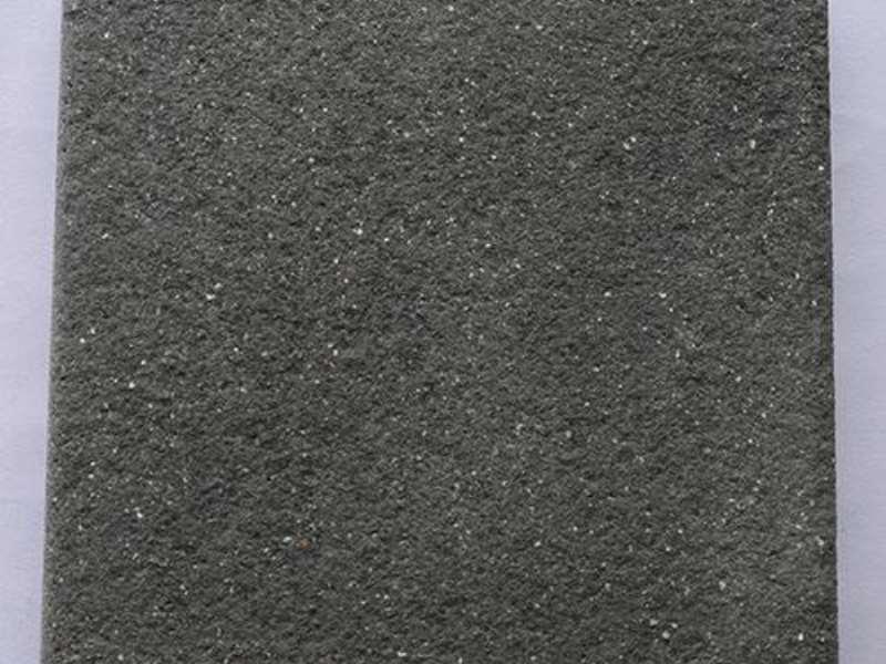 安阳哪有卖陶瓷透水砖价格/pc砖多少钱1平方【免费咨询】