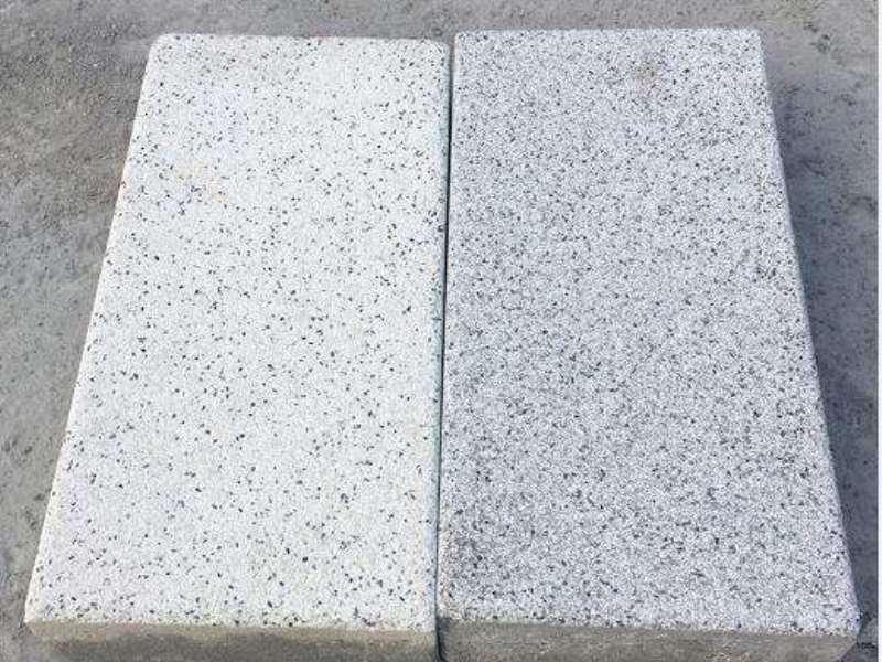 湖南周边有做陶瓷透水砖价格/pc砖施工做法【免费咨询】