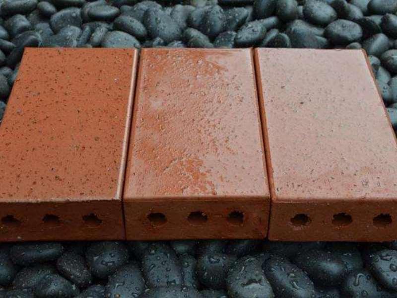南陽陶瓷透水磚價格/灰色燒結磚标準尺寸【免費咨詢】