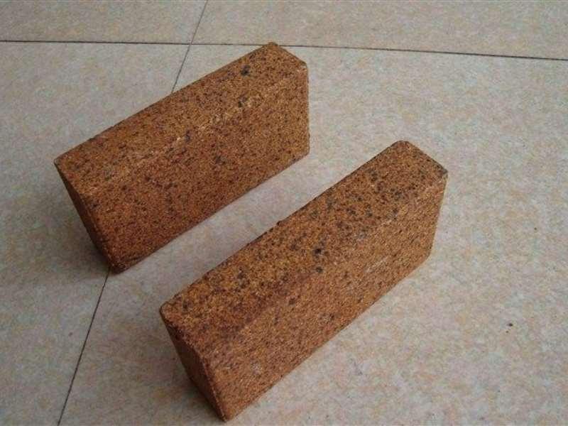 三门峡哪里有陶瓷透水砖价格/黏土烧结砖施工价格【推荐】
