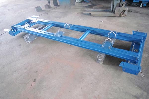 深圳螺旋输送给料机制造厂产品展示
