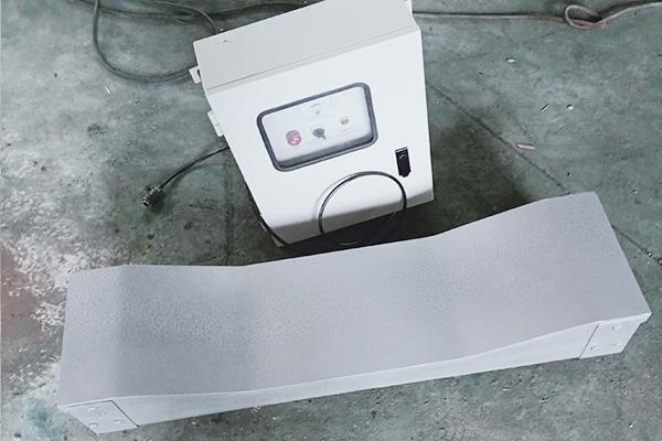 宁波电子皮带称供应商技术雄厚