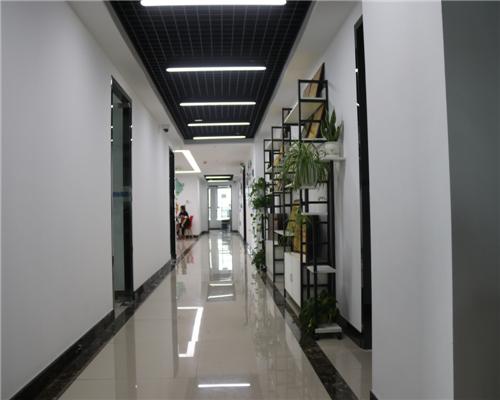 舟山办公培训学校