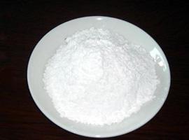 焦作农业消毒白灰粉在哪里买源头工厂