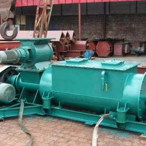 湿机工作原理及使用维护