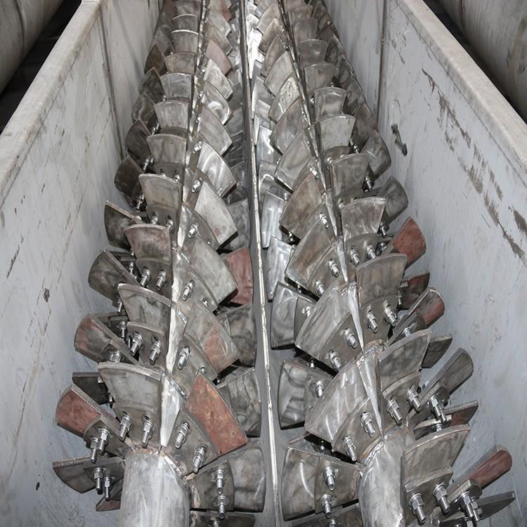石家庄6立方湿喷机