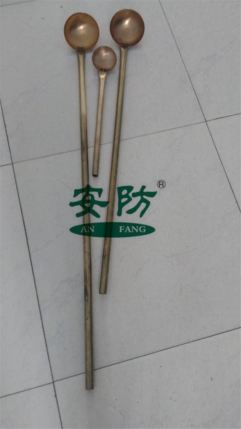 宁夏防爆铜勺子