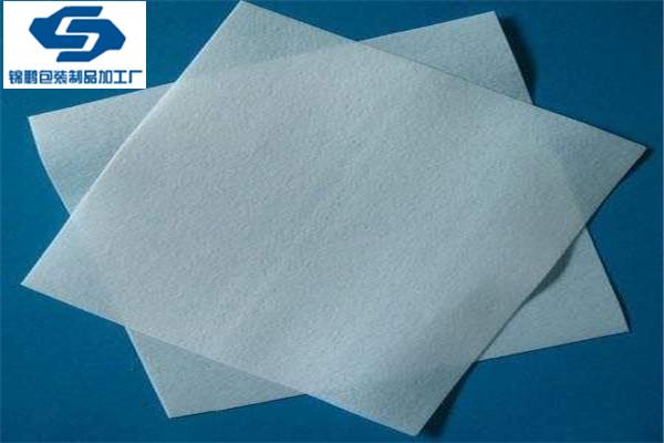 珍珠棉卷材生产