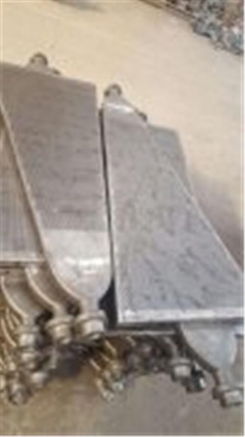 压滤机安装维修