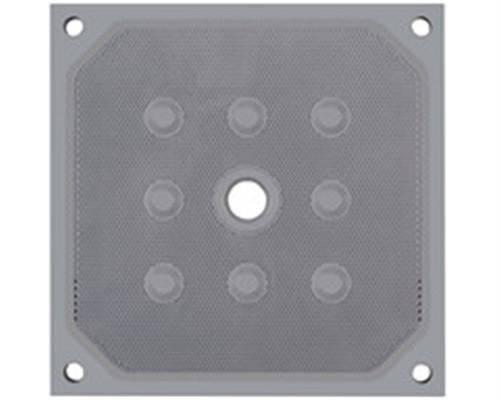 临沂不锈钢滤液板技术服务