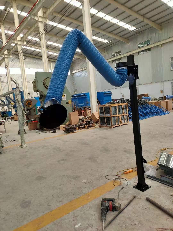工业吸气臂制造厂家优质推荐