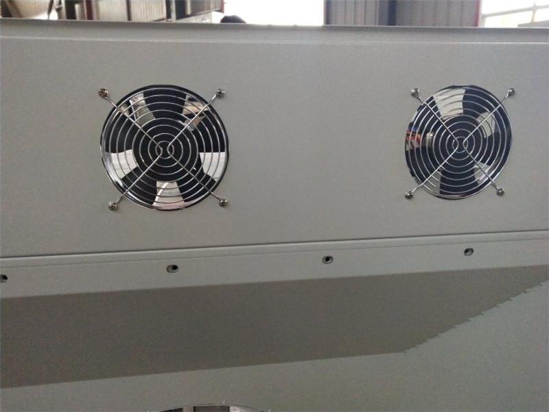 宁夏UV光解催化设备卓越服务