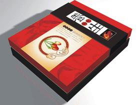 辉县工业产品包装盒设计生产厂家接受定制