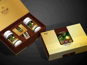 邓州饼干包装盒制作欢迎来电
