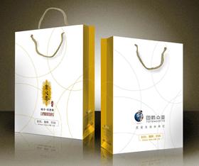禹州蜂蜜精品盒生产加工厂家大批量现货