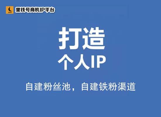 湖南里钱号商机IP平台免费软文推广