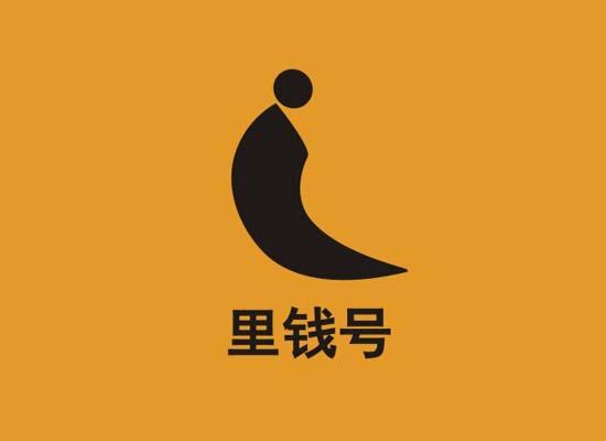湖南专业的里钱号商机IP平台