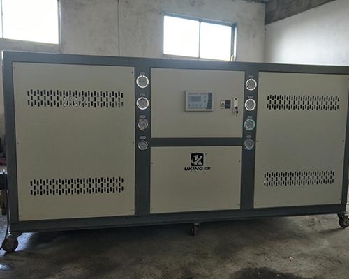 安徽防爆螺杆式冷水机组供应商值得信赖