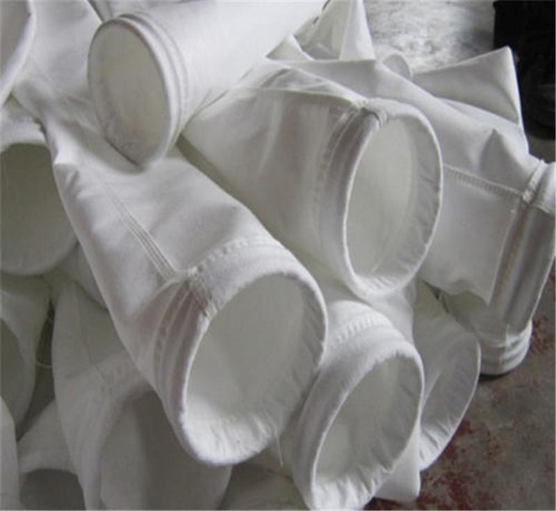 湖南氟美斯耐高温布袋技术雄厚