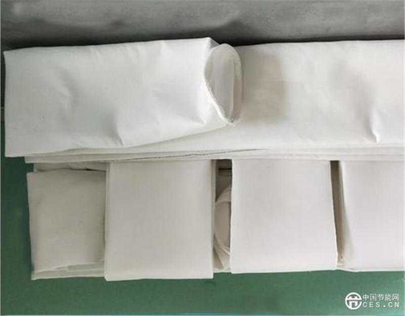 湖南锅炉用除尘布袋质量上乘