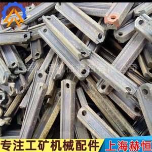 上海天地掘进机配件EBZ260掘进机电控箱哪家服务好厂家订做