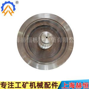 优质的上海天地掘进机配件显示器连接电缆以客为尊