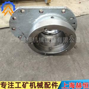 上海天地掘进机配件电控箱盖板组焊报价薄利多销