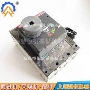 上海天地掘进机配件密封垫哪家价格便宜专业生产