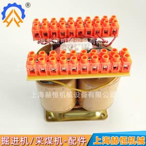 上海天地掘进机配件右星轮厂商联系方式铸造辉煌