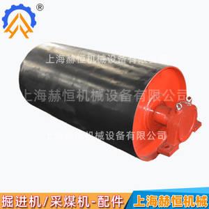 上海天地掘进机配件手动润滑泵哪家质量好创造辉煌