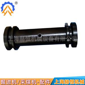 上海天地掘进机配件压力继电器厂商源头工厂
