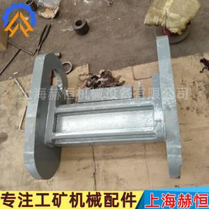上海天地掘进机配件大盖组焊价格品质精良